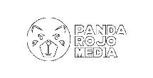 PANDA ROJO MEDIA