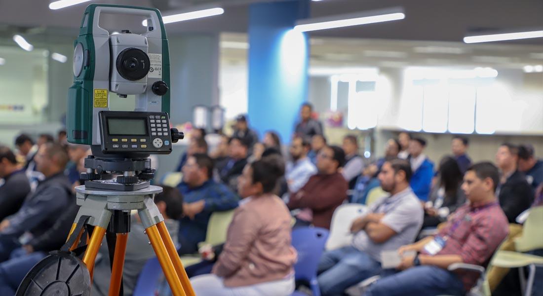 Fotogrametría Pro