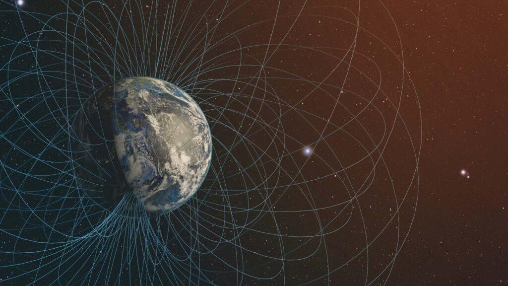 ¿Qué es y para qué sirve la magnetometría?