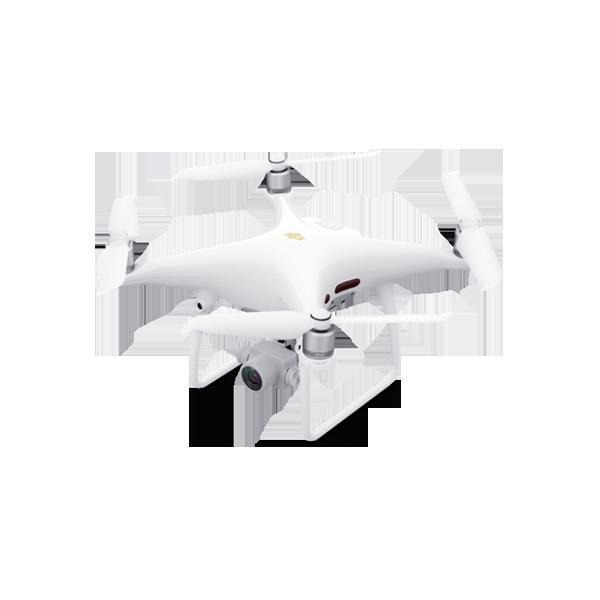 dji-drone-phantom-4-pro-v2